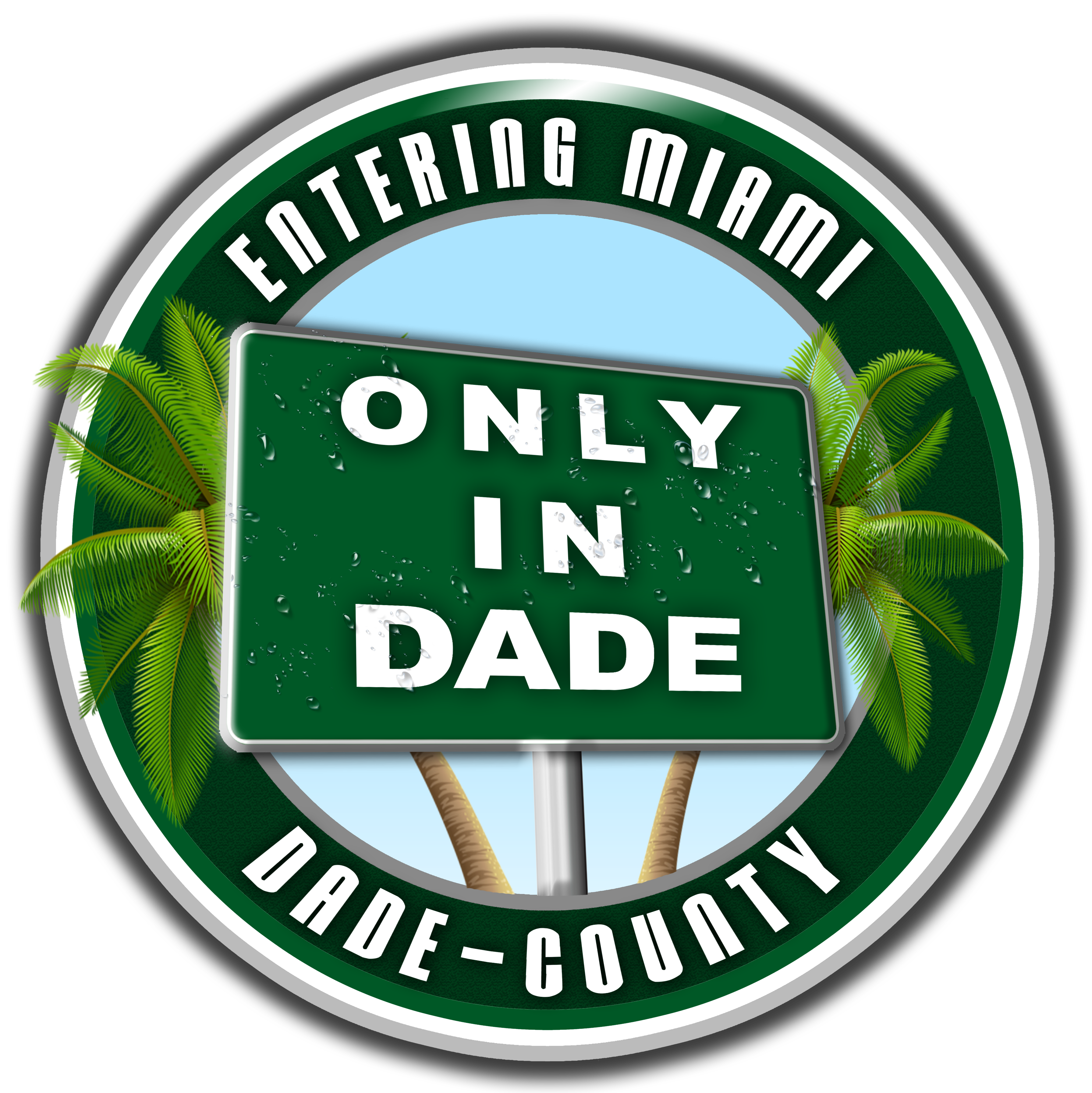Only In Dade Logo2.png